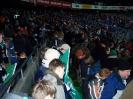 Fußball D-Jugend bei Werder