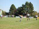Spiele 2006/2007_10