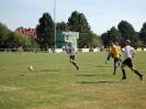 Spiele 2006/2007_22