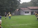 Spiele 2006/2007_25