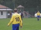 Spiele 2006/2007_29