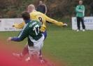 TSV Wehden gg. TV Langen_12