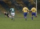 TSV Wehden gg. TV Langen_25