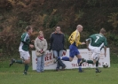 TSV Wehden gg. TV Langen_35