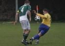 TSV Wehden gg. TV Langen_36