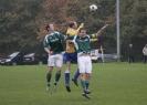 TSV Wehden gg. TV Langen_40