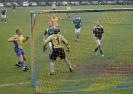 TSV Wehden gg. TV Langen_45