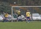 TSV Wehden gg. TV Langen_7