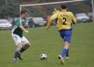 TSV Wehden gg. TV Langen_8