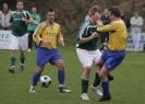 TSV Wehden gg. TV Langen_9