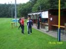 Sommerturnier 2009_1