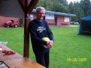 Sommerturnier 2009_28