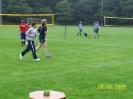Sommerturnier 2009_32