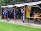 Sommerturnier 2009_37