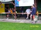 Sommerturnier 2009_38