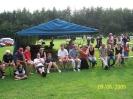 Sommerturnier 2009_50