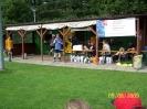 Sommerturnier 2009_54