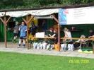 Sommerturnier 2009_55