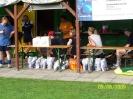 Sommerturnier 2009_56
