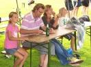 Sommerturnier 2009_59