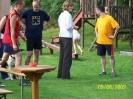 Sommerturnier 2009_60