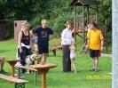 Sommerturnier 2009_61