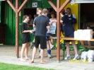 Sommerturnier 2009_63