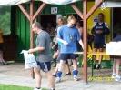 Sommerturnier 2009_64