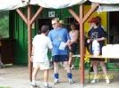 Sommerturnier 2009_65