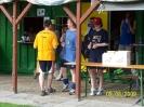 Sommerturnier 2009_66