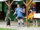 Sommerturnier 2009_68