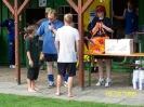 Sommerturnier 2009_69