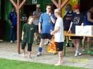 Sommerturnier 2009_70