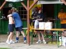 Sommerturnier 2009_72