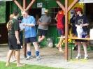 Sommerturnier 2009_74