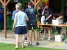 Sommerturnier 2009_76