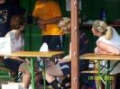 Sommerturnier 2009_81